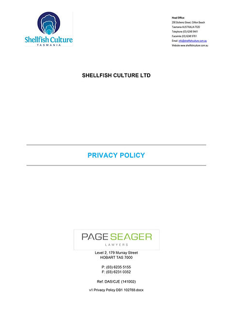Privacy-Policy1-1.jpg