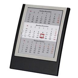 5038_Walz_Calendar_black-silver.jpg