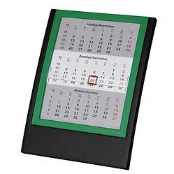 5038_Walz_Calendar_black-green.jpg