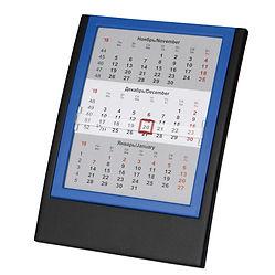 5038_Walz_Calendar_black-blue.jpg