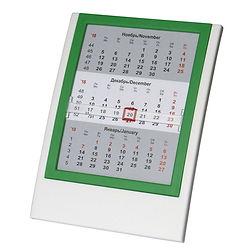 5038_Walz_Calendar_white-green.jpg