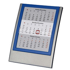 5038_Walz_Calendar_silver-blue.jpg