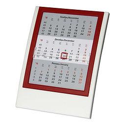 5038_Walz_Calendar_white-red (1).jpg