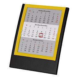 5038_Walz_Calendar_black-yellow.jpg