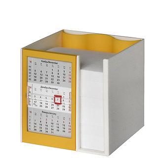 8105_Walz_Stationery_set_with_calendar_white_yellow.jpg