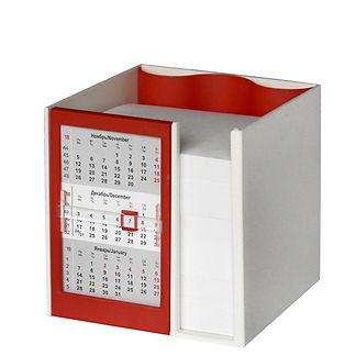8105_Walz_Stationery_set_with_calendar_white_red.jpg