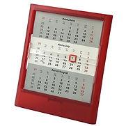 5034_Walz_Calendar_transparent_red.jpg