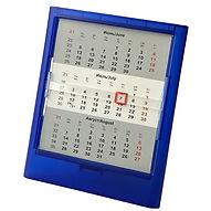 5034_Walz_Calendar_transparent_blue.jpg