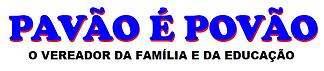 logo_editada1.png