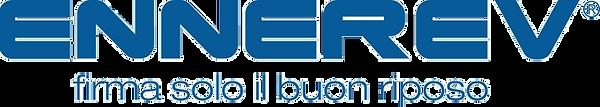 logo-ennerev.png