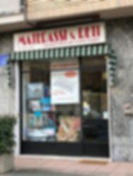 negozio banchette 2020.jpg
