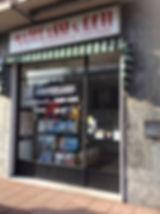 negozio banchette.JPG