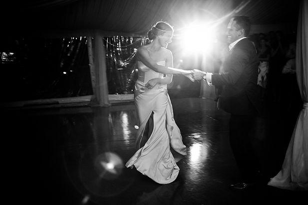 vinegrove wedding photographer
