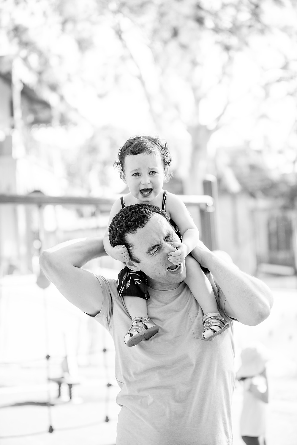 candid sydney family photographer de lumiere photography
