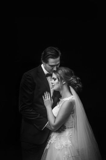 russian wedding photographer