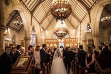 sydney greek orthodox church redfern