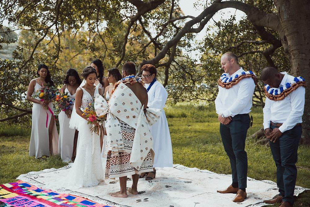 multicultural wedding at centennial parklands
