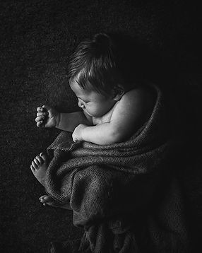 sydney newborn photographer