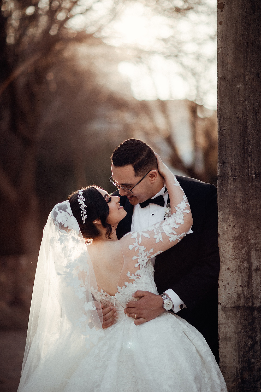 luxry wedding photographer de lumiere photography