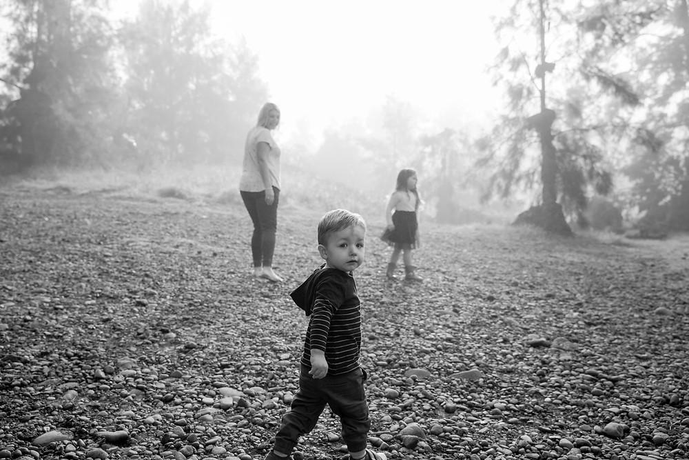 family portrait photography sydney