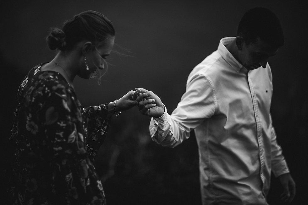 sydney's best couple photographer
