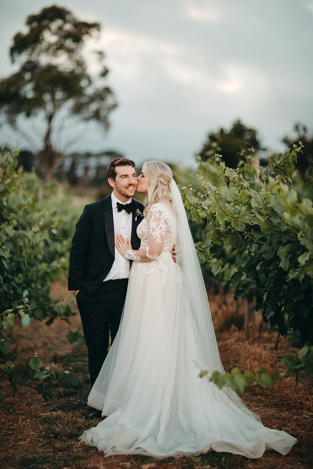 destination wedding printhie wines orange de lumiere photography