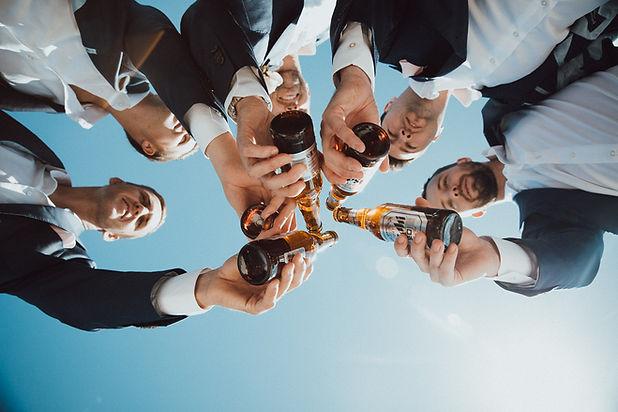 best wedding vendors