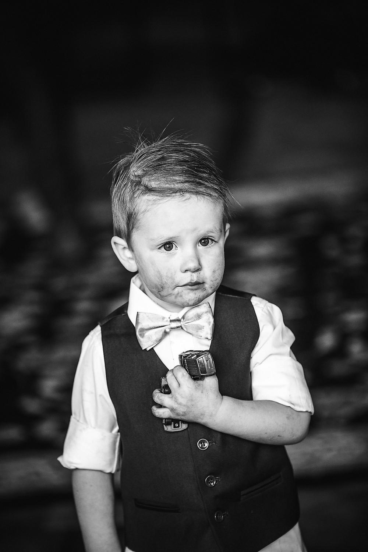 children at weddings sydney wedding photographer