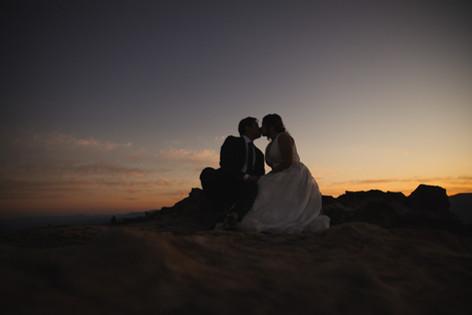 J + J Wedding 921.jpg