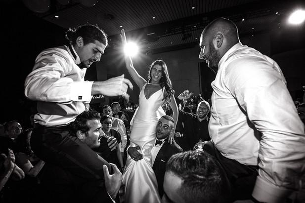 luxury wedding photographer sydney
