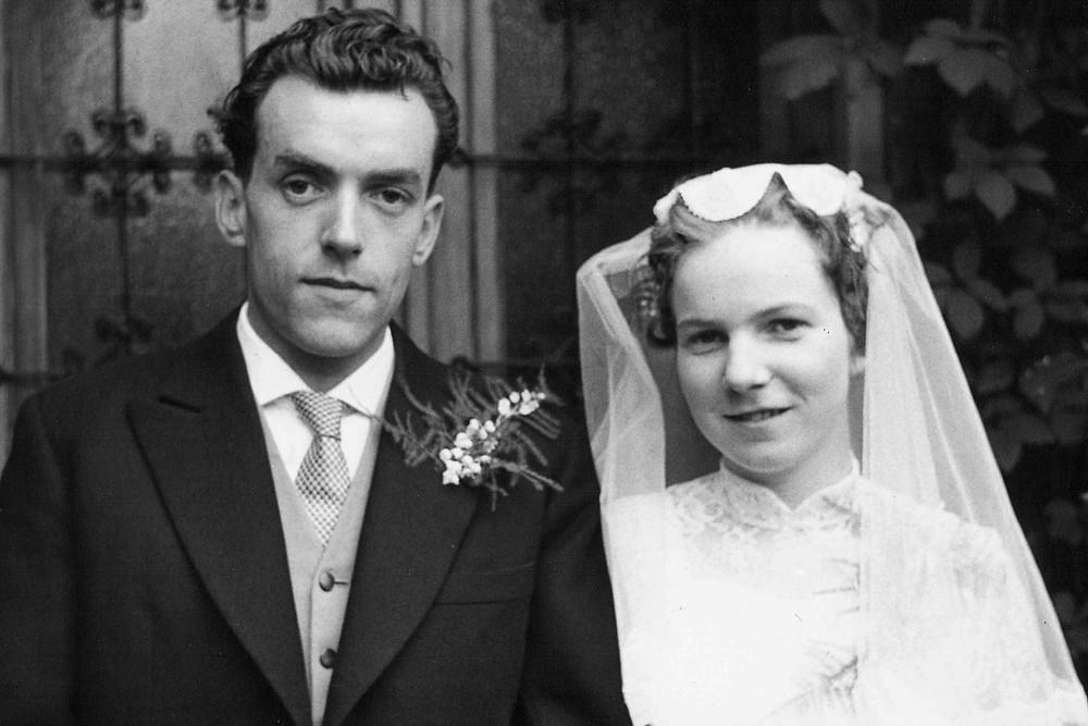 vintage wedding sydney wedding photographer