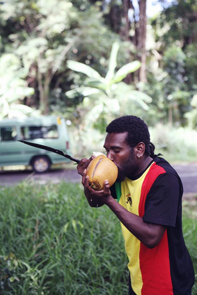 vanuatu de lumiere photography celebrating diversity