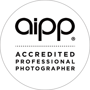 aipp professional photographer