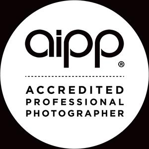 aipp professional photographer