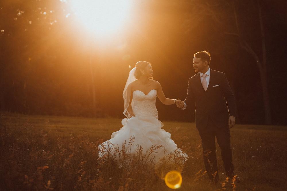 sunset de lumiere photography destination wedding photographer