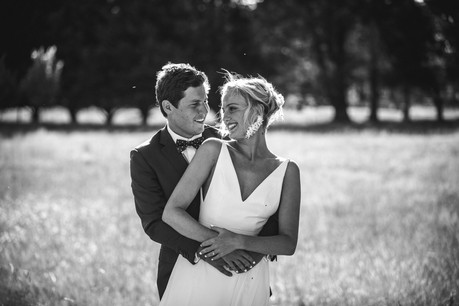 professional wedding photography bridal portraits last light