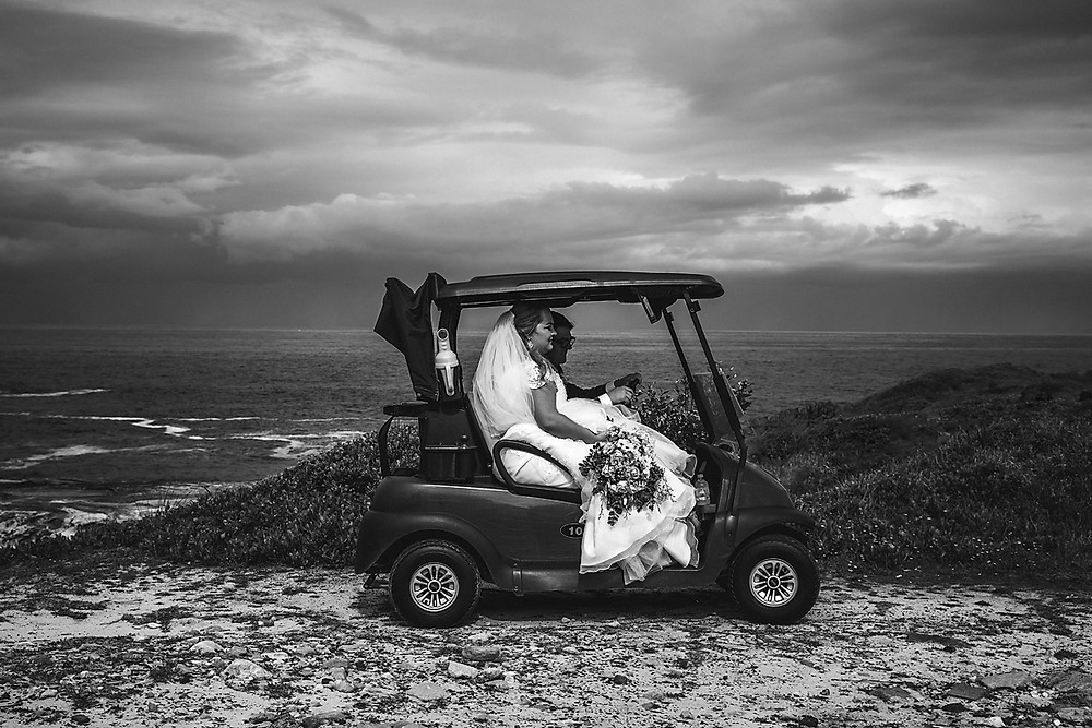 candid wedding photographer de lumiere photography