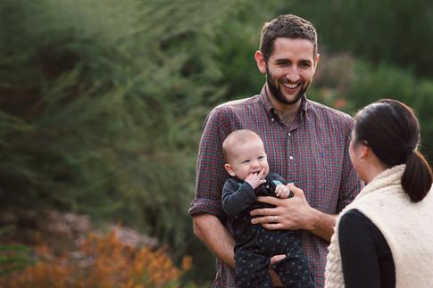 sydney family photographer