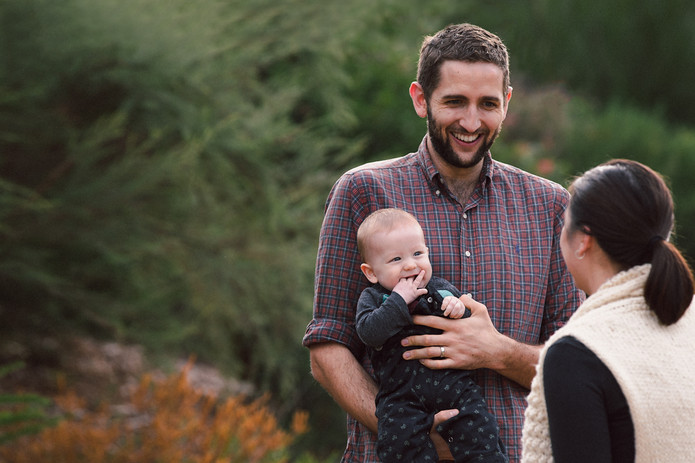 sydney family photographer