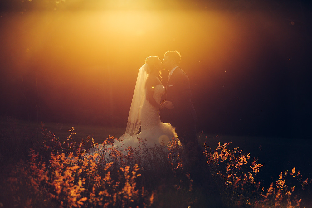 de lumiere photography destination wedding photographer sunset