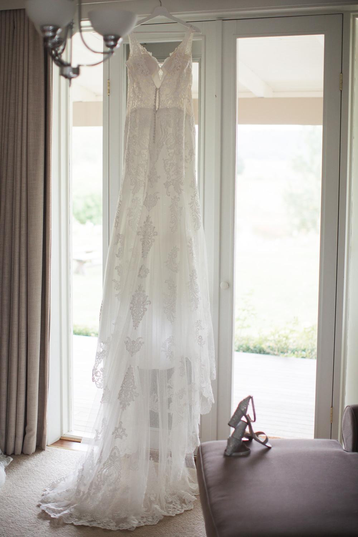 miss stella york wedding dress sydney wedding photographer
