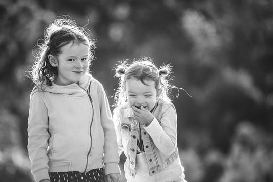 sydney's best family photographer