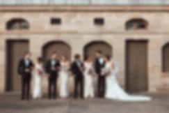 sydney-wedding-photographer-de-lumiere-p