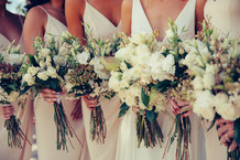 professional wedding photography country wedding diy wedding bouquets