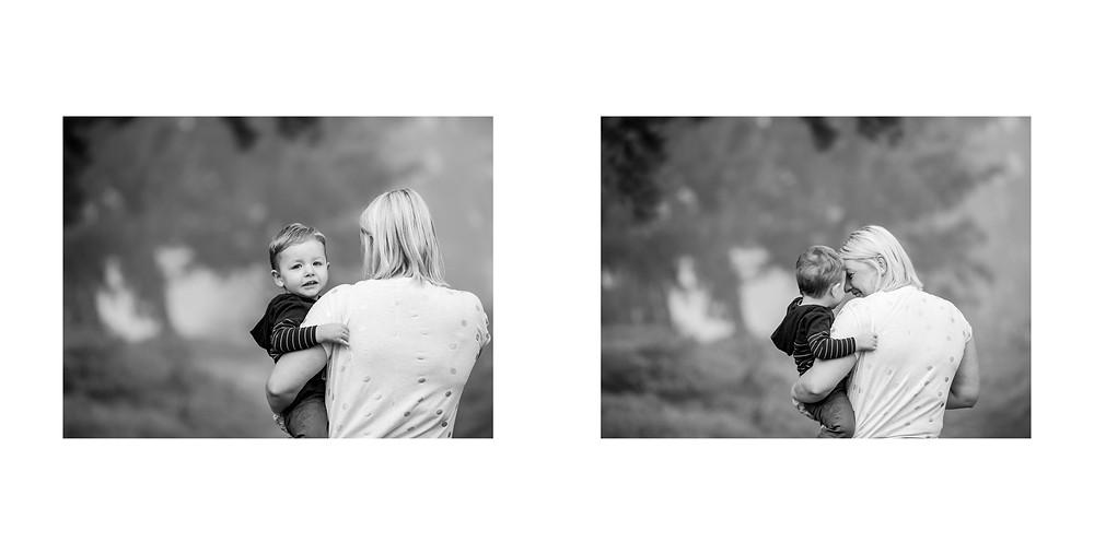 family portrait photographer