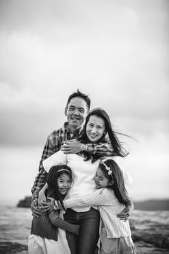 blue mountains family photographer
