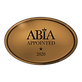 ABIA Wedding Photographer