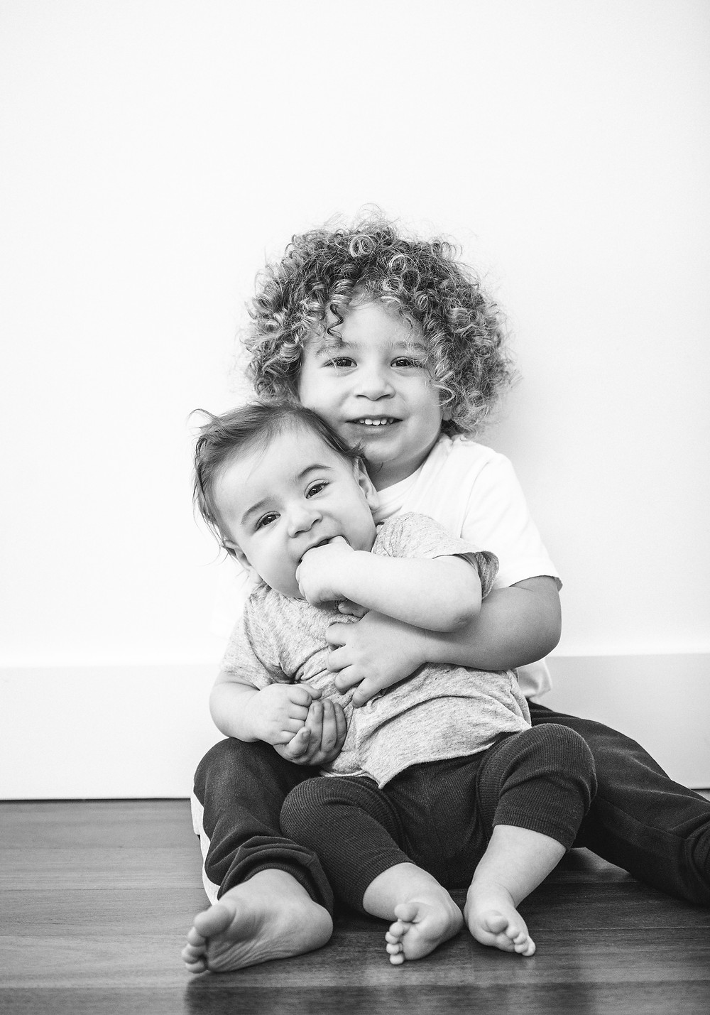brothers sydney in-home family photographers