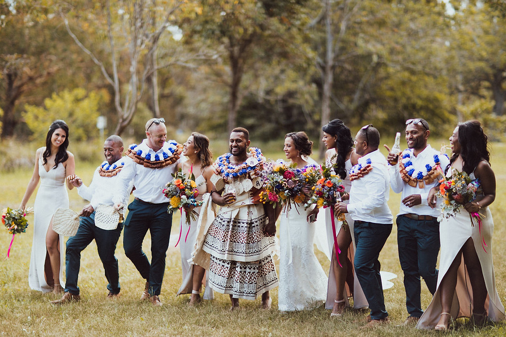 multicultural wedding de lumiere photography