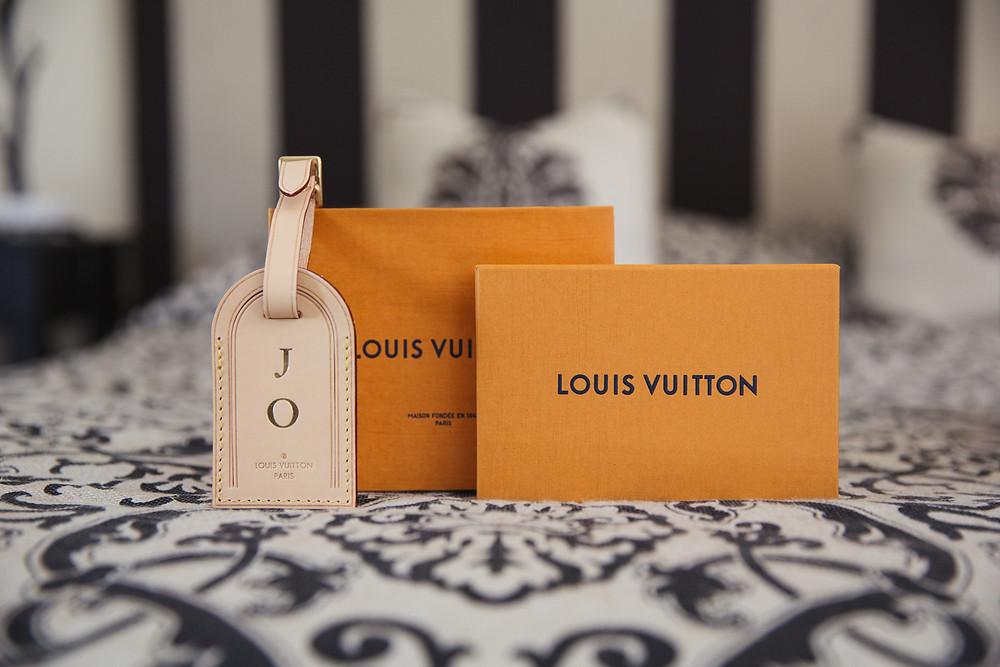 louis vuitton gift de lumiere photography destination wedding photographer